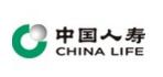 中国人寿零陵分公司