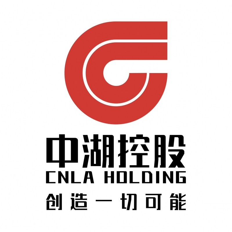 湖南中湖控股集团有限公司