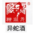 永州市柳宗元牌异蛇科技有限公司