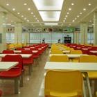 科技学院食堂(松园食堂)