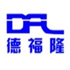 湖南德福隆科技有限公司