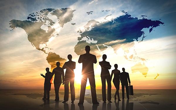 未来十年最紧缺、发展潜力大的职业有哪些?