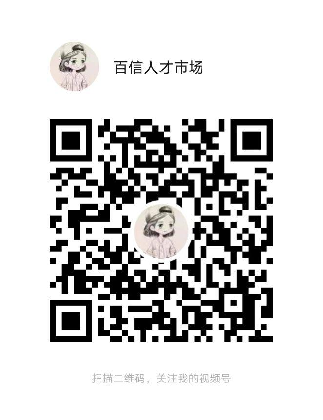 IMG_3474(20210810-164649).JPG
